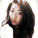 Yane Cheung (@119Yane) Twitter