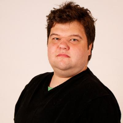 Jukka Kujala