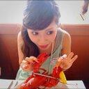 みきお (@0528_miki) Twitter