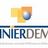 InterdemEurope