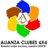 alianzaclubes4x4