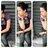 Sandra Carrizales  - eli_freak