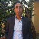 Mohamad (@03254416Arif) Twitter
