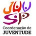 Twitter Profile image of @CJuventudeSP