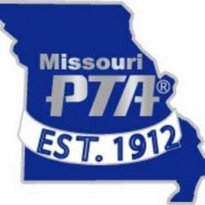 Missouri PTA (@MissouriPTA) Twitter profile photo