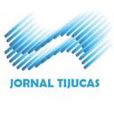 Jornal Tijucas
