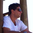 Alexandre Fernandez (@alexmonfer1976) Twitter