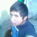 anderson narciso (@07_narciso) Twitter