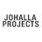 Johalla Projects