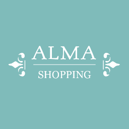 @AlmaShopping_co