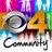 CBS4Community