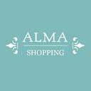 Photo of AlmaShopping_ar's Twitter profile avatar