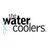 thewatercoolers