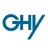 GHY International