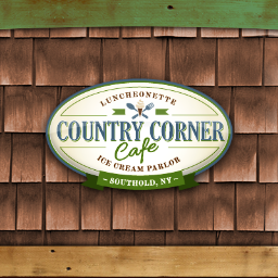 Country Corner Cccafesouthold Twitter
