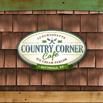 Country corner cccafesouthold twitter for The country corner