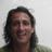 guille_aemilius avatar