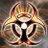 IIAPTU3AHUA's avatar'