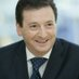 Marcello Ruffini #FBPE 3.5% Profile picture