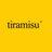 Tiramisu Ristorante