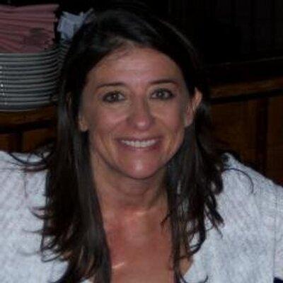 Elizabeth Weber