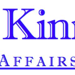 Phillip Kinney