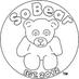@oursobear