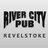 River City Pub