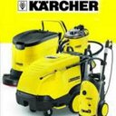 karcheroniks