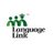 Language Link London