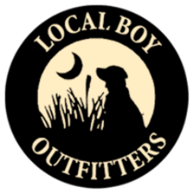 Local Boy Outfitters (@LocalBoySC) Twitter profile photo