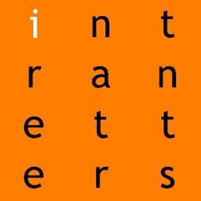 """intranetters on twitter: """"next @intranetters meetup is 23rd may"""
