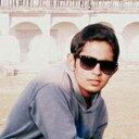 MRINMOY BHADRA (@11BHADRA) Twitter