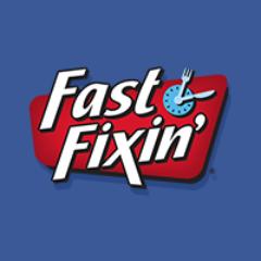 @FastFixin