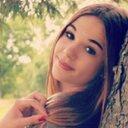 Lina smith - @Smithlina4 - Twitter