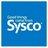 Sysco Nashville, LLC
