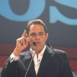 @VargasLlerasG
