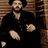 Mike Testa - its_Testaroni