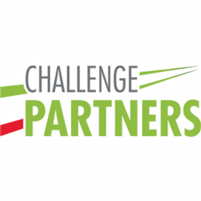 Image result for challenge partners