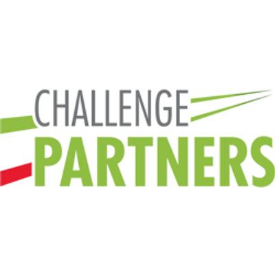 Challenge Partners (@ChallengePartnr) | Twitter