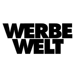 @werbewelt