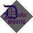 theduke_sports
