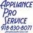 applianceproser