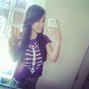 Victória Melo ♥ (@01Vicmelo) Twitter