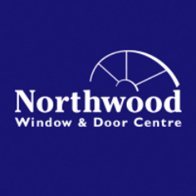 northwood windows northwoodcentre twitter ForNorthwood Windows