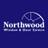 NorthwoodCentre avatar