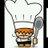 Travel Chef