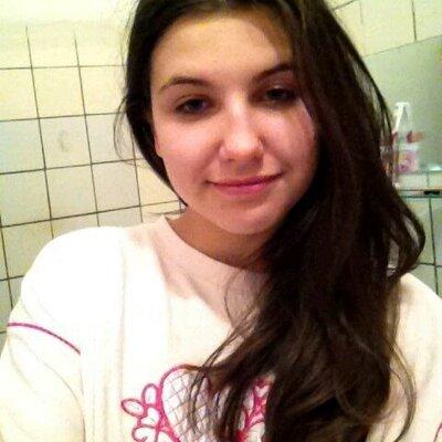 Даша радченко требуется на работу девушка без комплексов