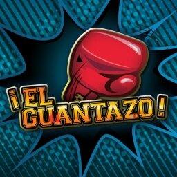 El Guantazo