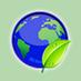 EcoTopicalNews